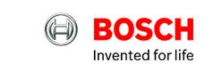 bosch238x80