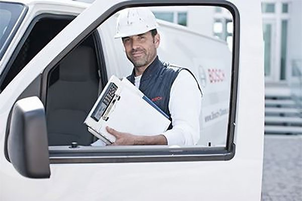 contractor-bosch-truck600x400