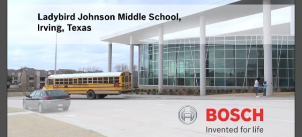 Lady_Bird_Johnson_Middle_School