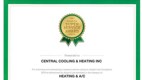 Centeral_Heating_Cooling_Angies_list