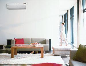 lifestyle_bosch_aircondition_la