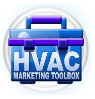 marketingtoolapp