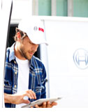 Account Tools